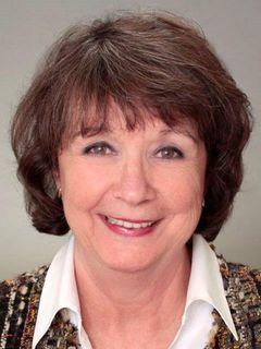 Martine H.