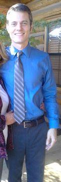 Seth R