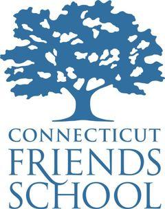 Connecticut Friends S.