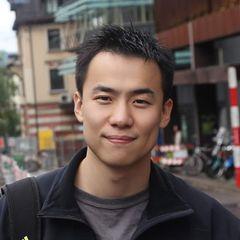Weijian Z.