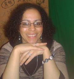 Alian Marie L.