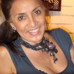 Alma B.