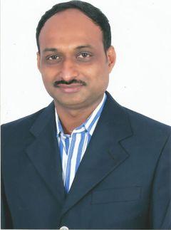 Vishweshwar H.