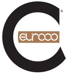 Eurooo Luxury F.