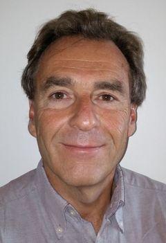 Jérôme B.