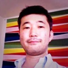Shigeru Y.