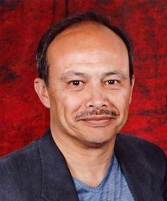 Manny M.