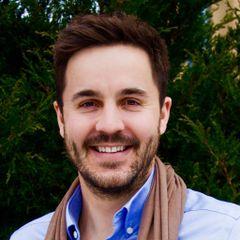 Daniell R.