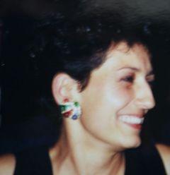 Elizabeth L.