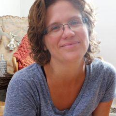 Beth Allison W.