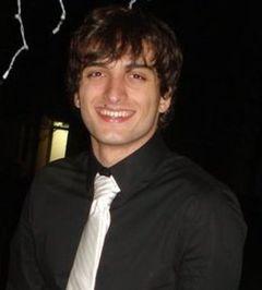 Alexio M.