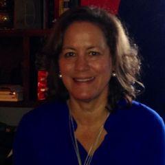 Carmen Ana R.