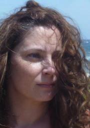 Joanne C