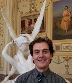 Philippe B.