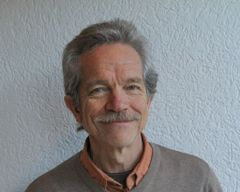 Thomas O.