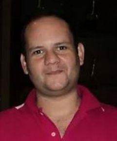 Flávio F.