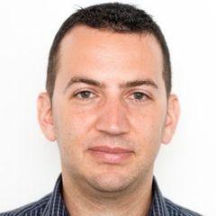 Fabian S.