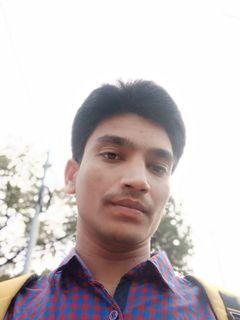 Ramu R.