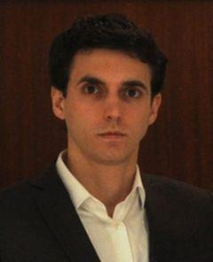 Guillem P.