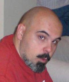 Damian M.
