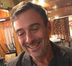 Robert Brian L.