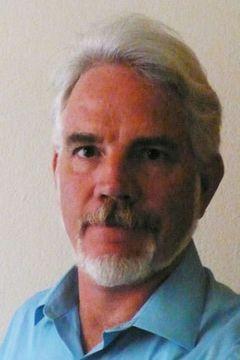 Harrison W.