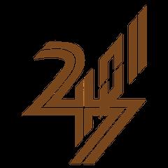 247101