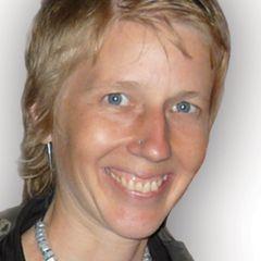 Helen Natasha M.