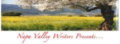 Napa Valley W.