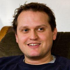 Martijn R.