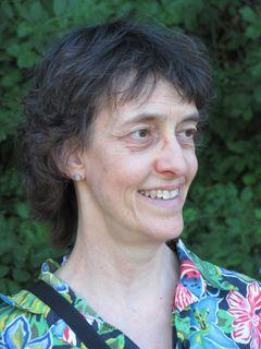 Elizabeth G