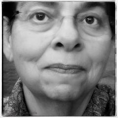 Ilene R S.