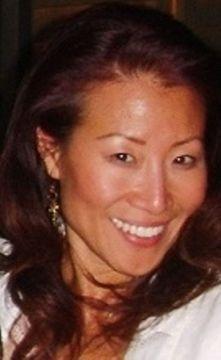 Christy H.