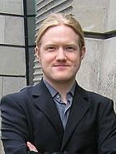 Carsten M.