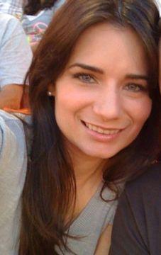 Juliya S.