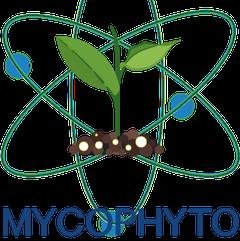 MYCOPHYTO S.