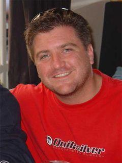 www.macreadyphoto.com