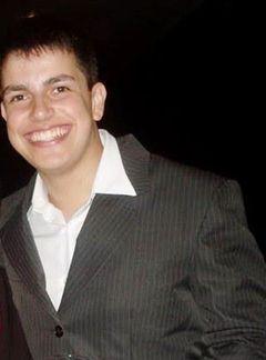 Arthur Miranda M.
