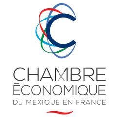 France-Mexique Business N.