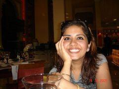 Heero Chandni D.