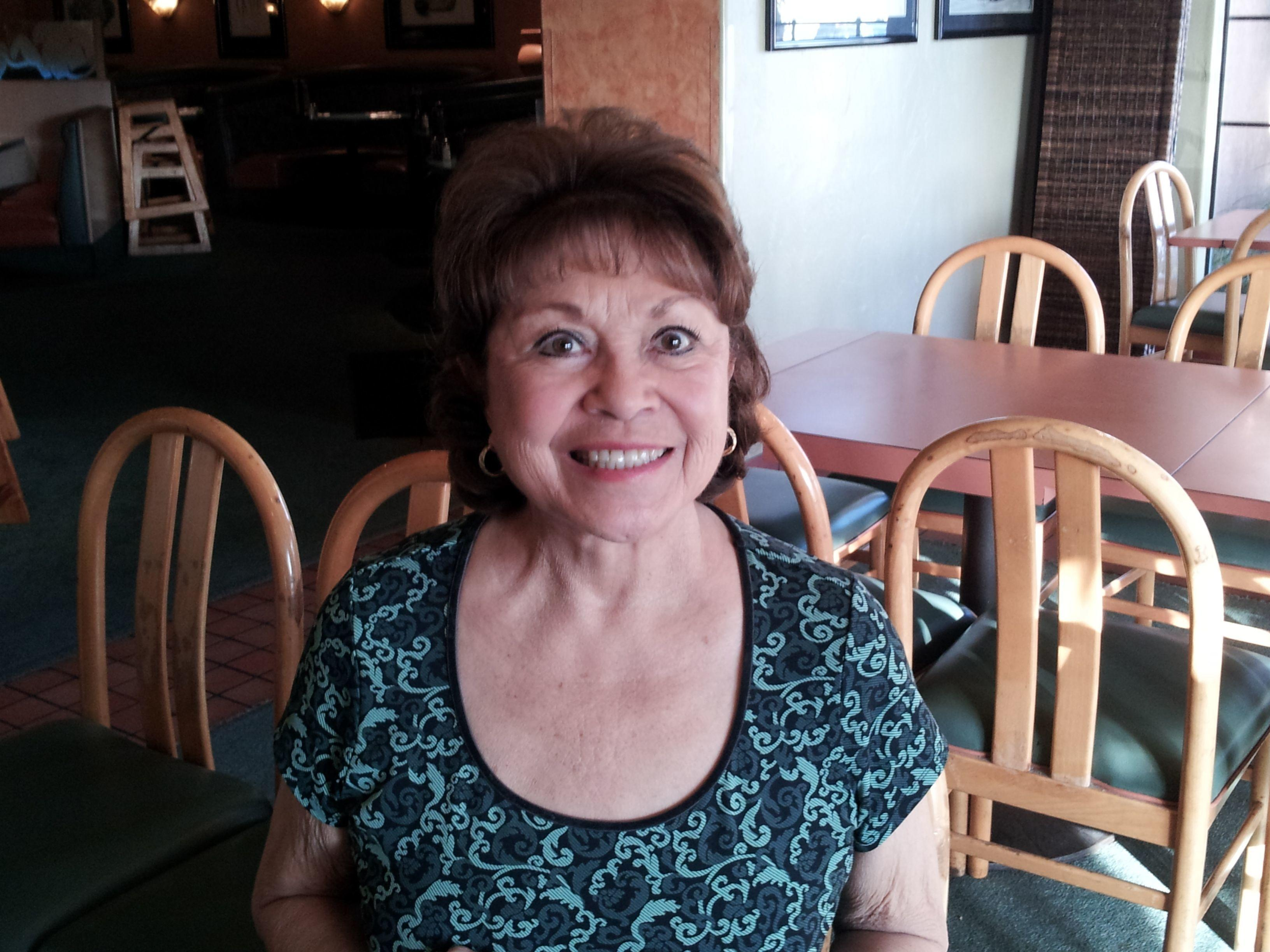 meet santee singles Santee south carolina, living life to the fullest life is to short enjoy if you only have 1 pic or no pic or only a close up pic please don't message me.
