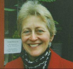 Madeleine S.