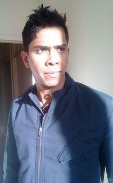SM Nazir H.