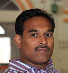 SrinivasM