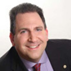 Bryan E.