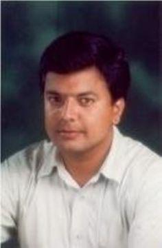 Rajesh.Nanche