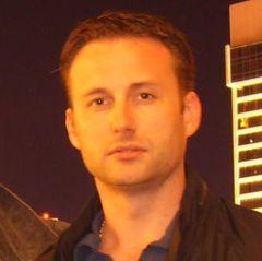 Alex B