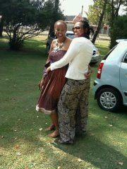 Rethabile Thabi M.