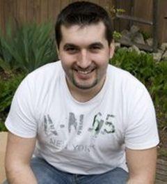 Ridvan J.
