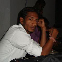 nishanth r.
